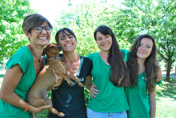 operatrici-pet-therapy