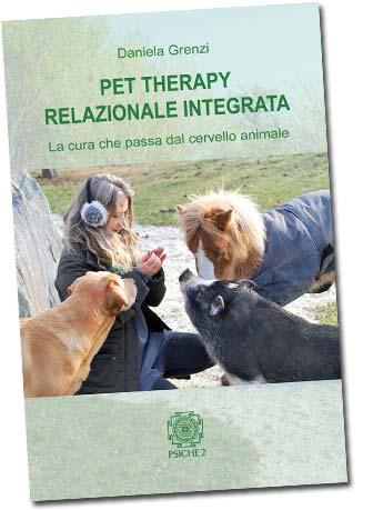 libro-pet-thearpy-grenzi-def
