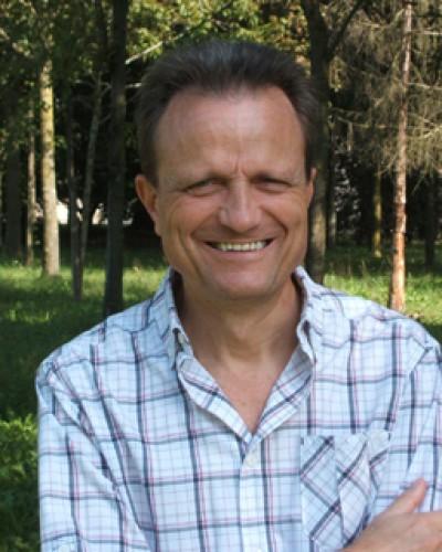 Maurizio Padovani docente corsi